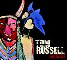 Mesabi [Digipak] by Tom Russell (CD, Sep-2011, Shout! Factory)