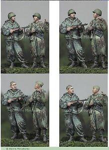 Alpine-Miniatures-1-35-35129-WW2-Russian-Scout-Set-2-Figures