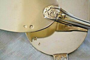couverts-de-service-a-glace-argent-minerve-style-Louis-XVI