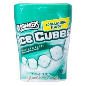 Especialidad-para-hotelgaste-3x-Ice-Breakers-Cubes-Wintergreen-EE-UU-10-85