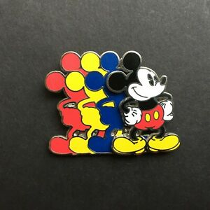 WDW-Mickey-Mouse-Colorful-Silhouettes-Disney-Pin-77626
