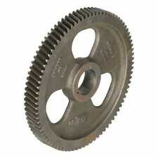 Used Camshaft Gear Compatible With Case Ih 7130 7140 7230 7120 1680 7240 Case