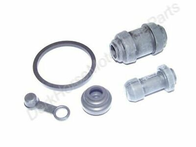 Front Brake Caliper Rebuild Repair Kit Yamaha FZR1000 FJ1200 XV1300 K/&L 32-7599