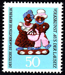 1522-postfrisch-DDR-Briefmarke-Stamp-East-Germany-GDR-Year-Jahrgang-1969
