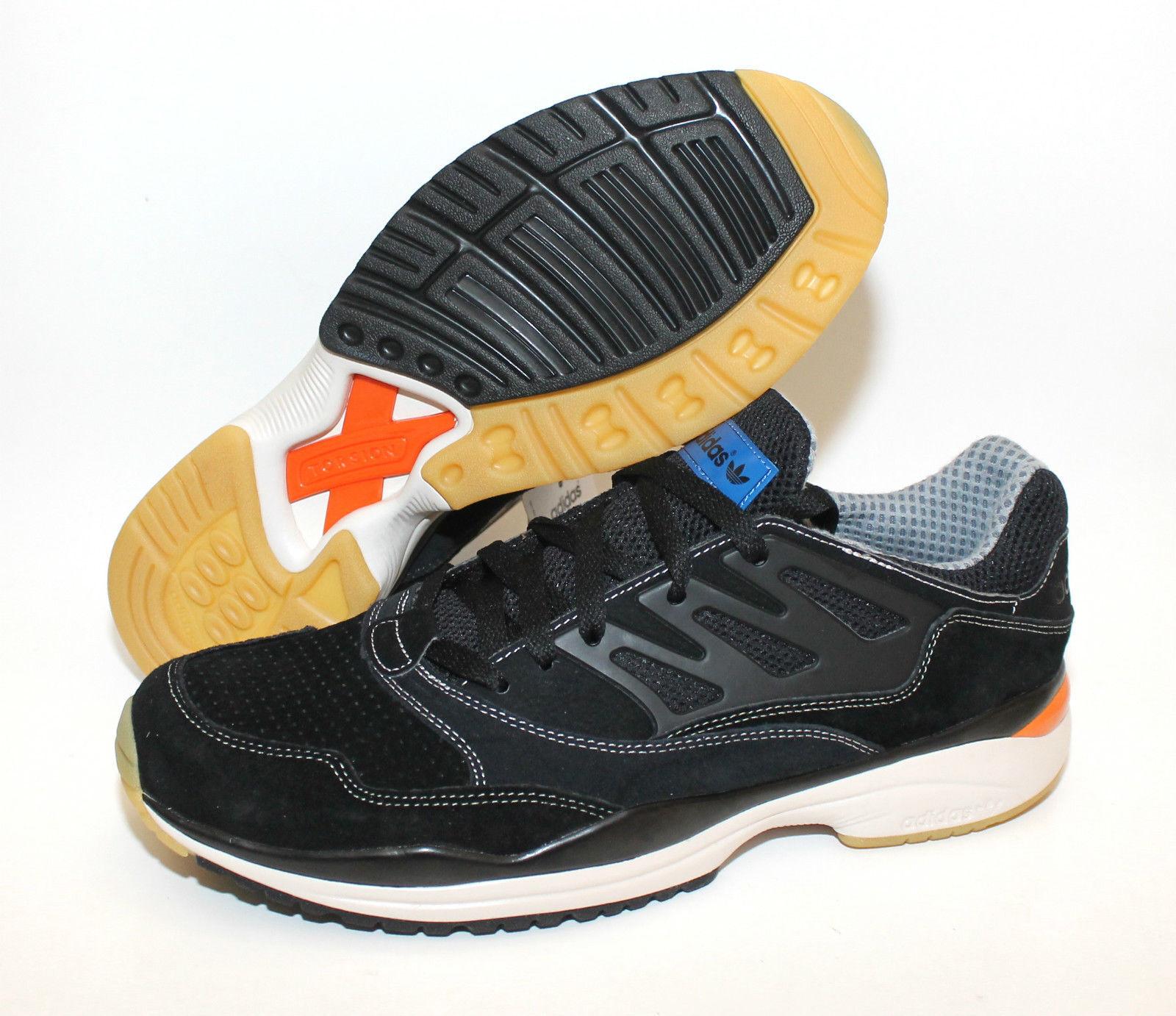 Adidas Originals Men's Torsion ALLEGRA