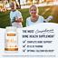 thumbnail 3 - Vitamin D3 5000 IU with K2 (MK7) Supplement (60 Capsules)