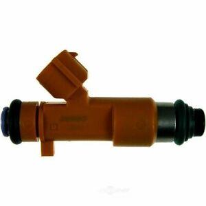 CHRYSLER OEM 16-17 200 Dash Cluster Switch-Heater Control 68275367AE