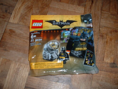 Lego The Batman Movie Signal Promo #5004930 New /& Sealed