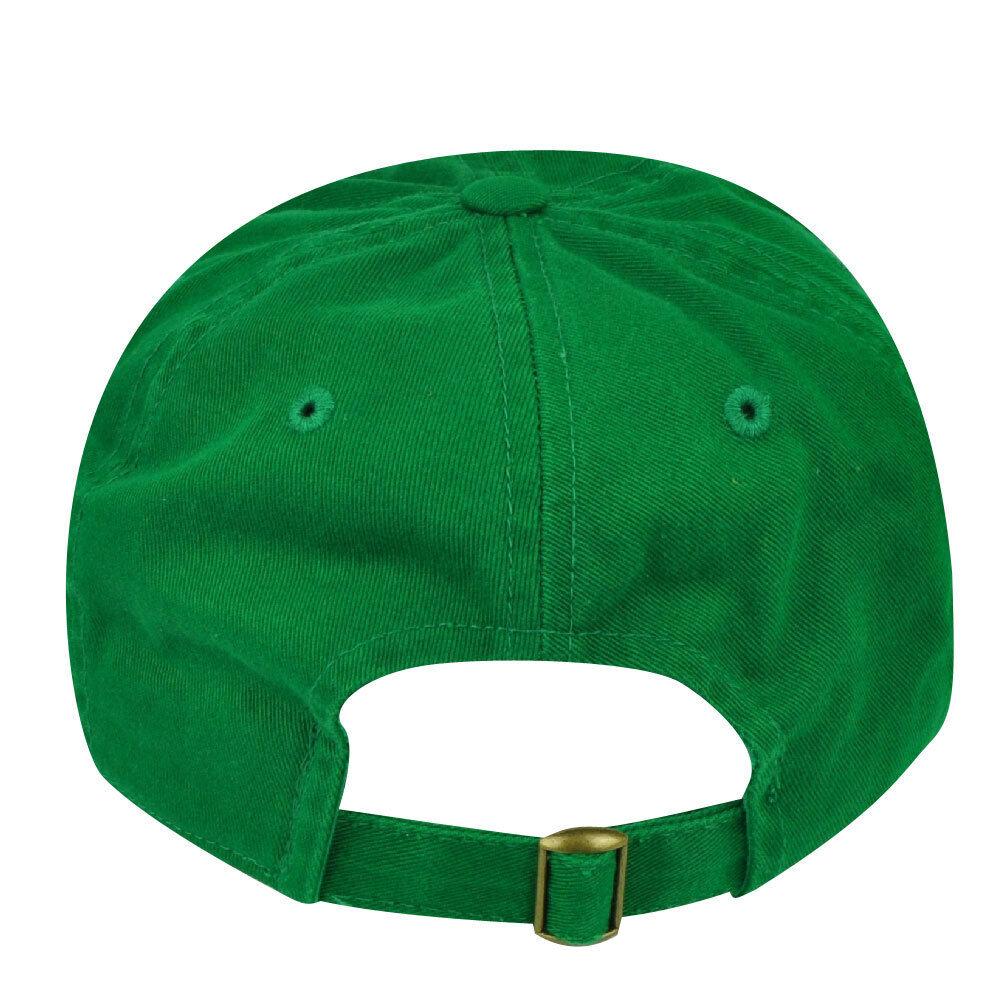 Femme Saint Patricks Jour Irlande Lucky Girofle Soleil Boucle Irlande Jour Coton Verte 68ac24