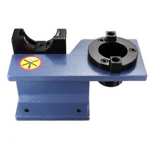 Aluminum-CAT40-Universal-H-V-CNC-Tool-Holder-Tightening-Fixture