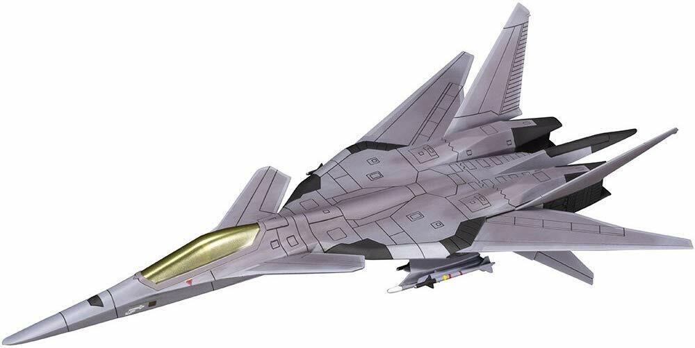 Neu Ace battle Unendlichkeit XFA-27 für Modelers Edition 1 144 Plastik Modele