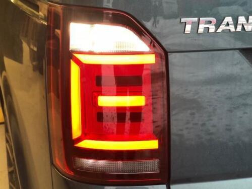 VW T6 Rear DEL Recul Ampoules à partir de 2015 NEUF