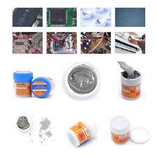 Solder Flux Paste Soldering Tin Cream Welding Fluxes For Pcbbga Smd Phone Pc
