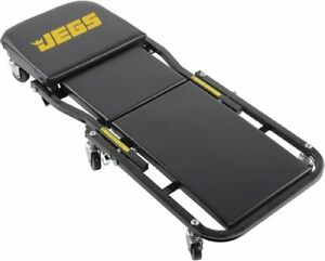 JEGS-Performance-Products-81165-2-in-1-Foldable-Creeper-amp-Seat
