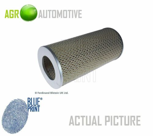 BLUE PRINT ENGINE AIR FILTER AIR ELEMENT OE REPLACEMENT ADT32229