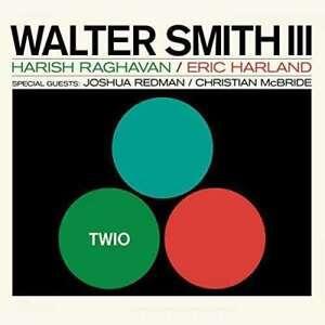 Smith-Iii-Walter-Twio-NEW-CD