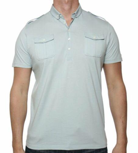 Ben Sherman Metro Polo Shirt