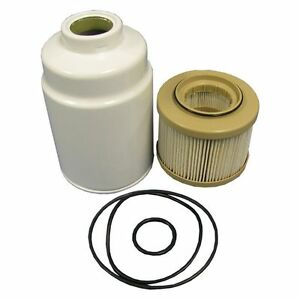 image is loading fuel-filter-vin-6-diesel-turbo-autozone-az-