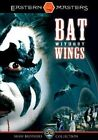 Bat Without Wings 0014381459326 With Ouyang Pei Shan DVD Region 1