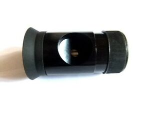 Starguider-Cheshire-Collimator-for-Newtonian-Telescopes-short