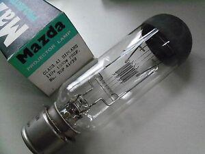 Projector-bulb-lamp-A1-59-58-8985-E-100v-110v-115v-1000w-35