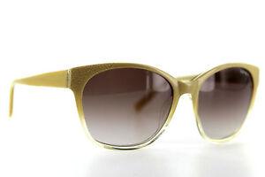 Sunglasses Mod Etui Kataloge Werden Auf Anfrage Verschickt Esprit Sonnenbrille Et 17872 Color-565 Incl