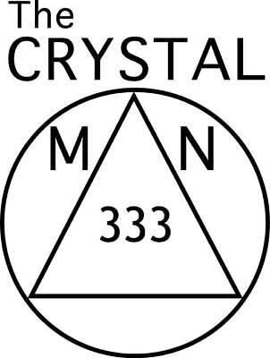thecrystalman333