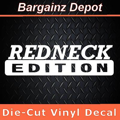 Sig Vinyl Decal Sticker for laptop 4x window wall car boat truck suv