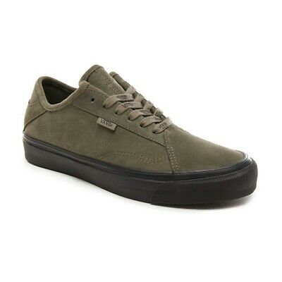 Vans Diamo Ni (Call Out) Dusty Olive