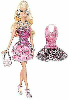 Barbie Life In The Dreamhouse Barbie Doll For Sale Online Ebay