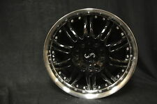 "17"" x 8"" SSC 969 Performance wheel (discontinued Sears wheel) 6x139.7 b.p."
