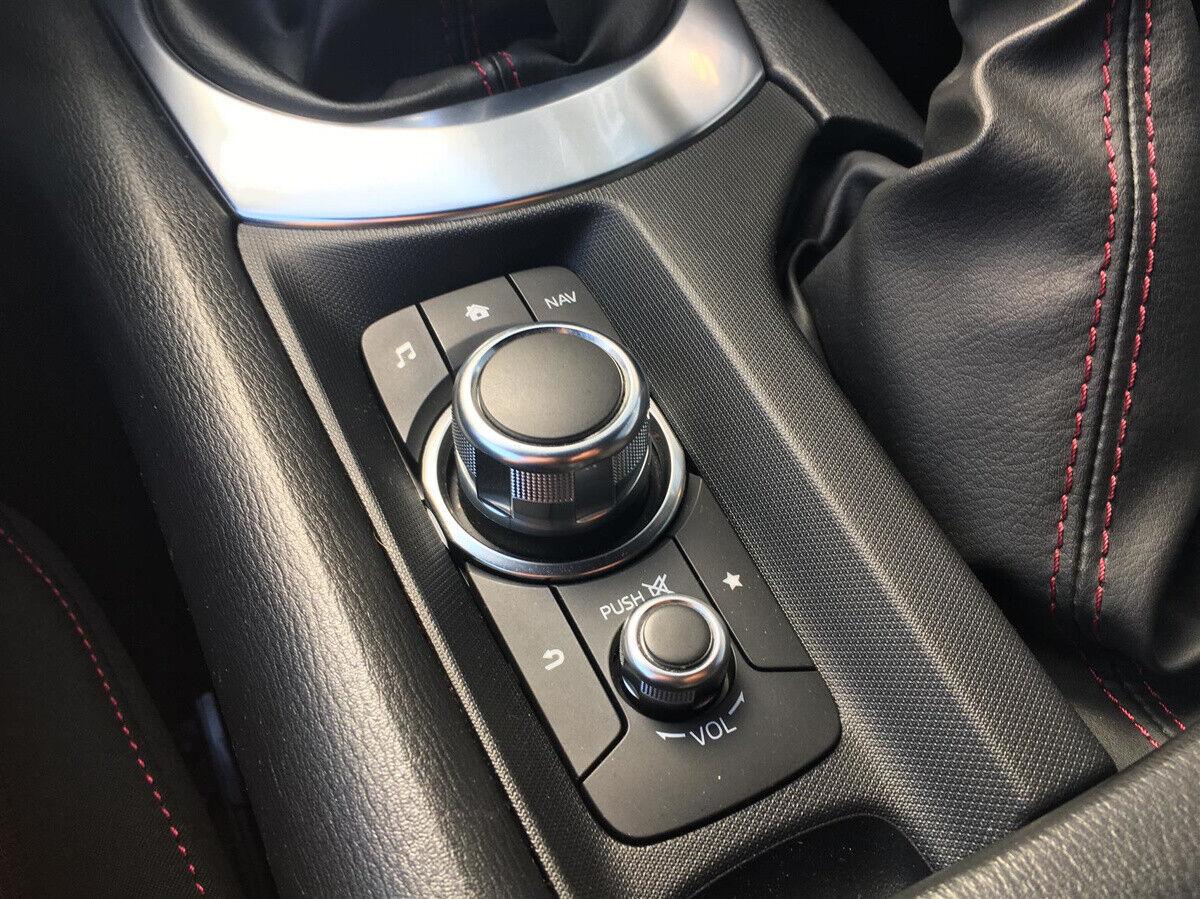 Mazda MX-5 1,5 Sky-G 131 Roadster - billede 13
