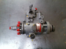 Db2 5070 Stanadyne Injection Pump For Ford Diesel Pickup 1993 1994 With Turbo