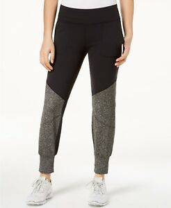 courte Pantalon ultra taille taille ultra North sèche taille de haute The Face mi Motivation jogging 4CgUPx