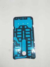 OEM Battery Fx30 for Motorola Moto X Pure Edition Xt1575