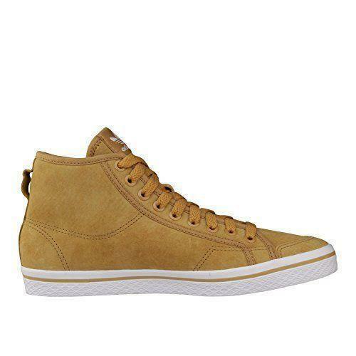 Adidas mujer honey mid zapatos d67833