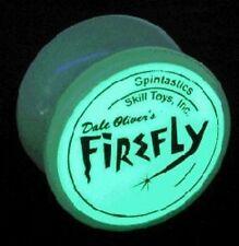 Spintastics Firefly Yo-Yo