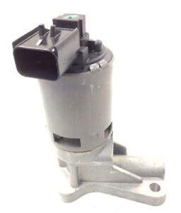Standard Motor Products EGV828 EGR Valve