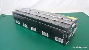 Hp 349992-001 Pack Batterie Pour R5500 Xr Ininterrompue Alimentation Électrique
