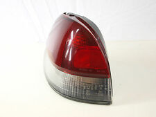 Genuine Subaru Legacy Estate RHD (94-98) LH Nearside Tail Lamp (OE# 84201AC110)
