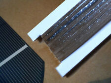 12m Tabbing Wire for Solar Cells