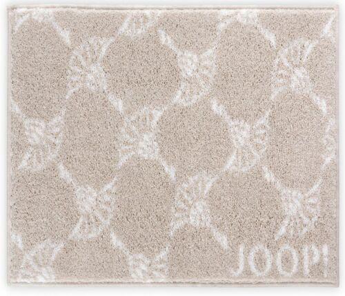 Natur 020 Badteppich New Cornflower Allover 142 JOOP 60 x 90 cm