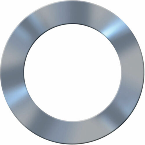 Reducing Rings Bushes Sawblade Spacers Bushing Washers for Saw Blade Bores New