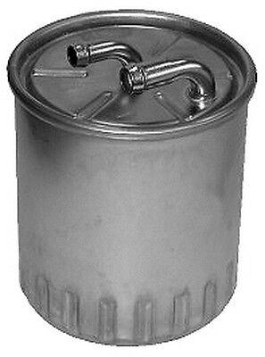 MERCEDES-BENZ CLASSE E w211 2002-2008 Filtro carburante OEM ricambio del motore