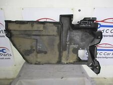 BMW Z3  Under chassis tray cover protection  1.9   M44 Engine 8397911