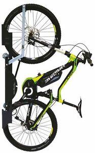fahrradlift fahrradhalter wandhalterung aufh ngung. Black Bedroom Furniture Sets. Home Design Ideas