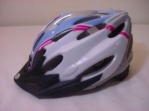 SCHWINN-CYCLING-HELMET-ADJUSATBLE-ADULT-LARGE