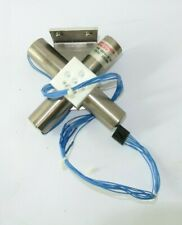 Bio Chem 105t4 S1796 Solenoid Valve Assembly For Hplc Waters Alliance