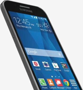 Samsung-Galaxy-Core-Prime-SM-G360-8GB-Black-Unlocked-Dual-SIM-Smartphone