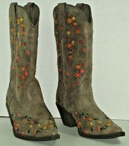 womens dressy boots